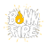BonnFire Festival 2019